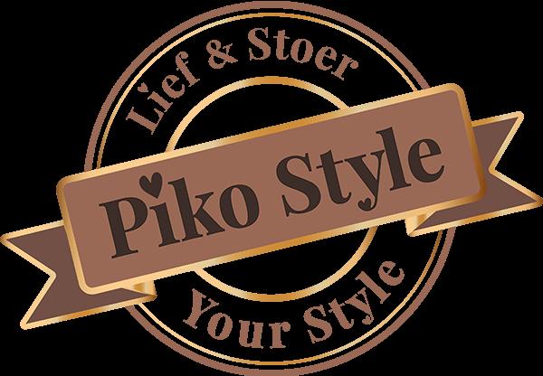 Piko Style